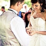 Iz Labuschagne Wedding Photographer Weddings in Centurion