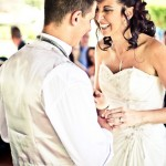 Iz Labuschagne Wedding Photographer Wedding Centurion