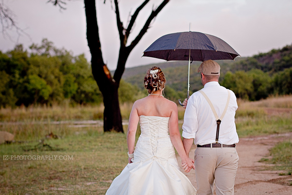 Limpopo Wedding South Africa Photography Bush Lodge (104)