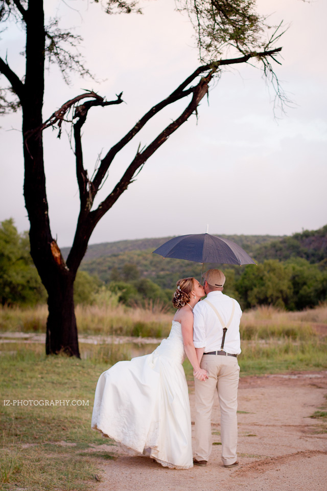 Limpopo Wedding South Africa Photography Bush Lodge (105)
