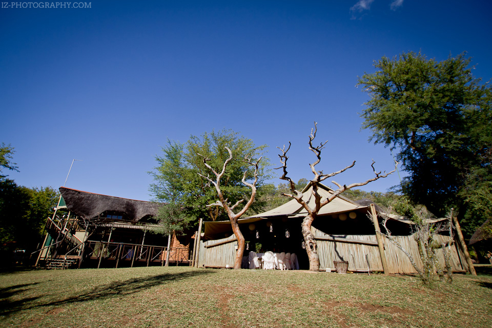 Limpopo Wedding South Africa Photography Bush Lodge (114)