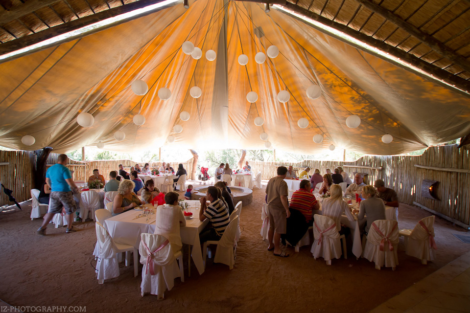 Limpopo Wedding South Africa Photography Bush Lodge (116)