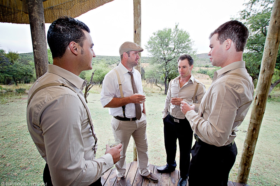 Limpopo Wedding South Africa Photography Bush Lodge (41)
