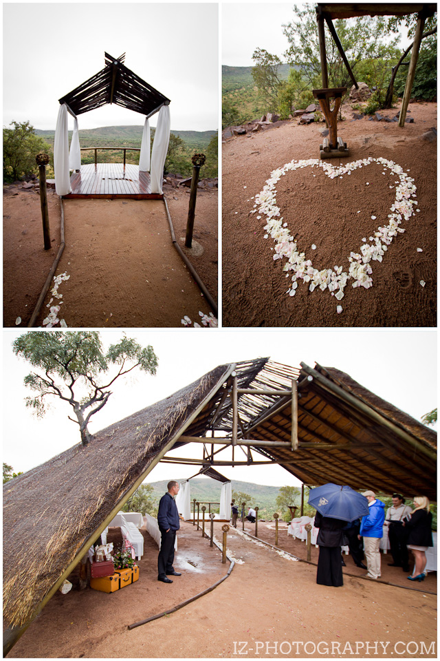 Limpopo Wedding South Africa Photography Bush Lodge (49)