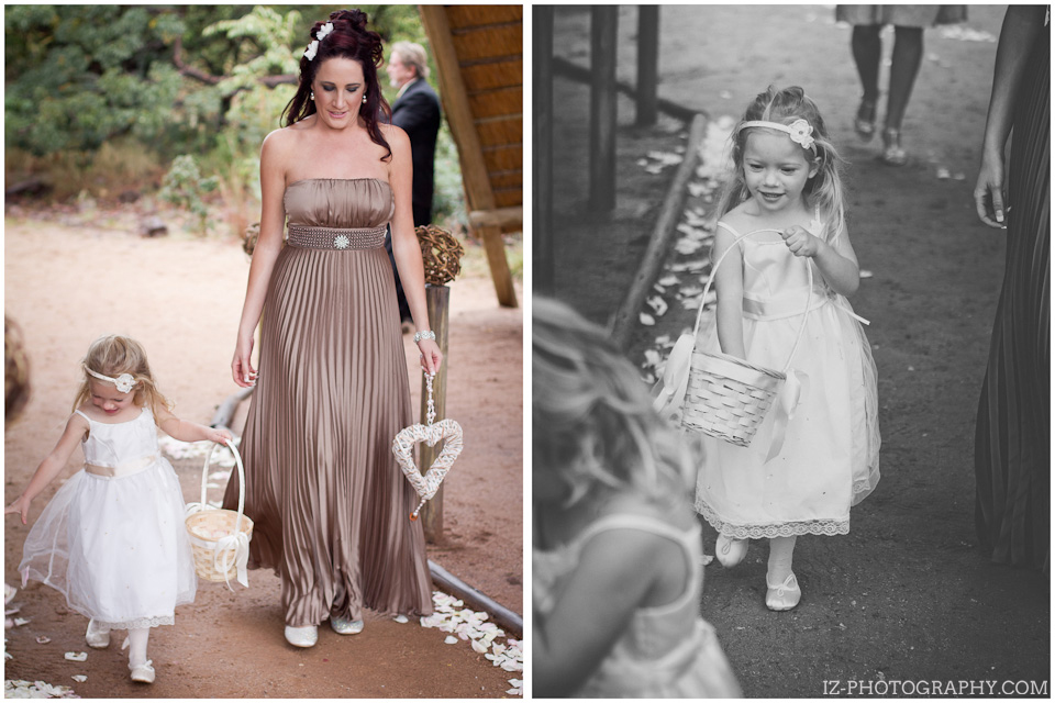 Limpopo Wedding South Africa Photography Bush Lodge (63)