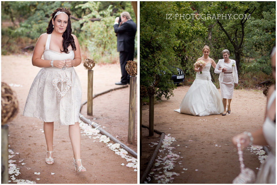 Limpopo Wedding South Africa Photography Bush Lodge (64)
