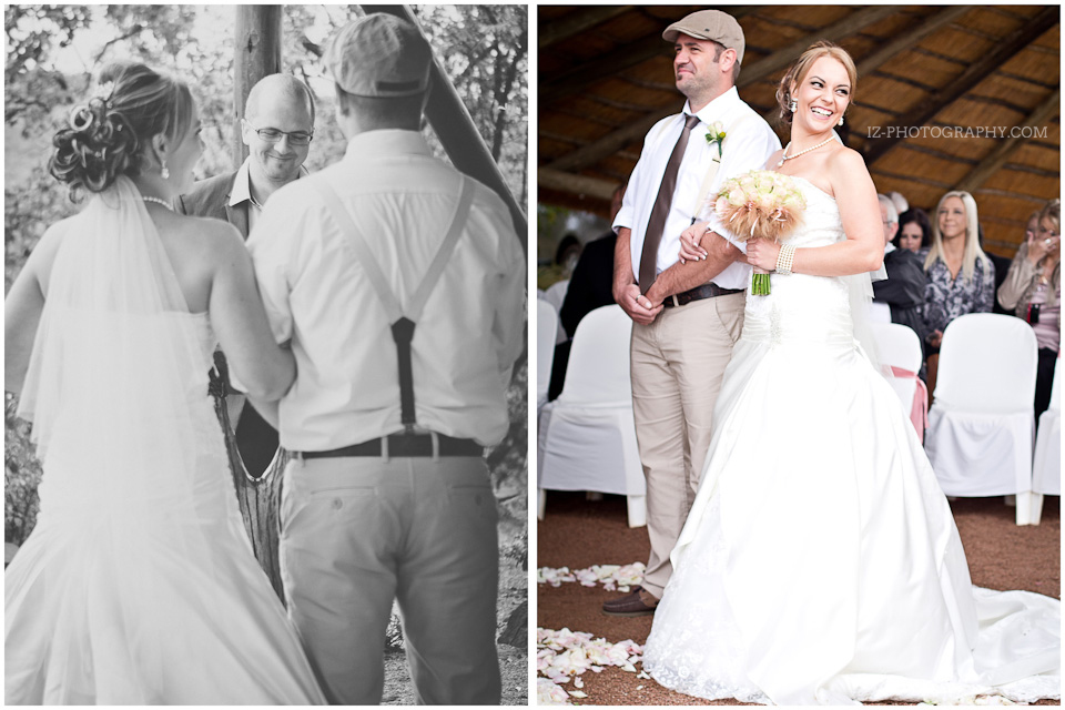 Limpopo Wedding South Africa Photography Bush Lodge (69)