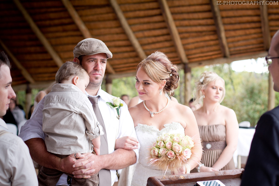 Limpopo Wedding South Africa Photography Bush Lodge (70)