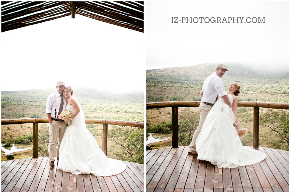Limpopo Wedding South Africa Photography Bush Lodge (74)