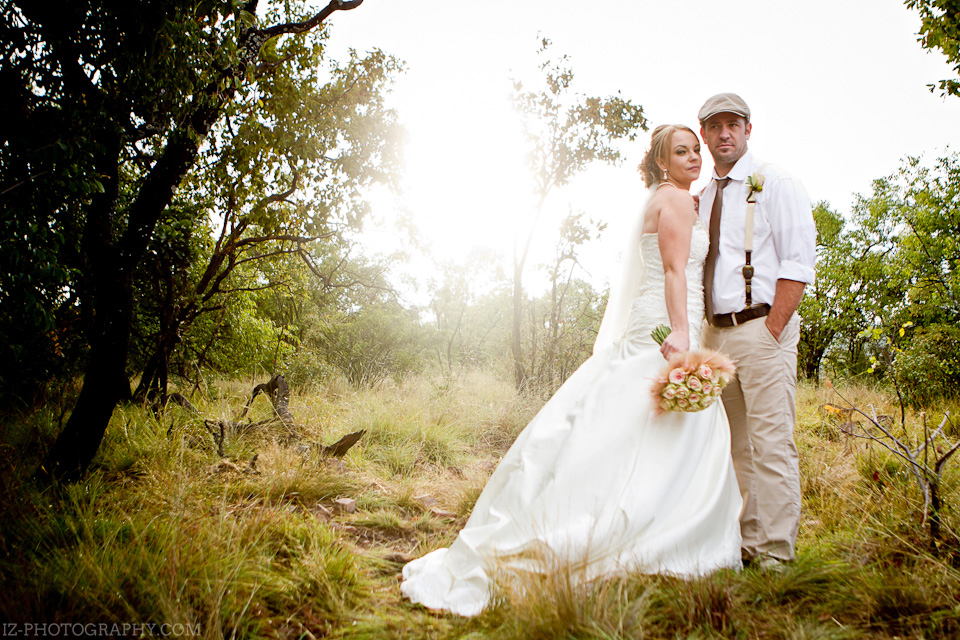 Limpopo Wedding South Africa Photography Bush Lodge (77)