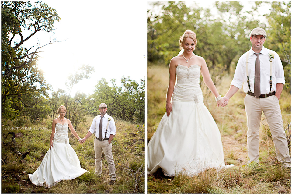 Limpopo Wedding South Africa Photography Bush Lodge (80)