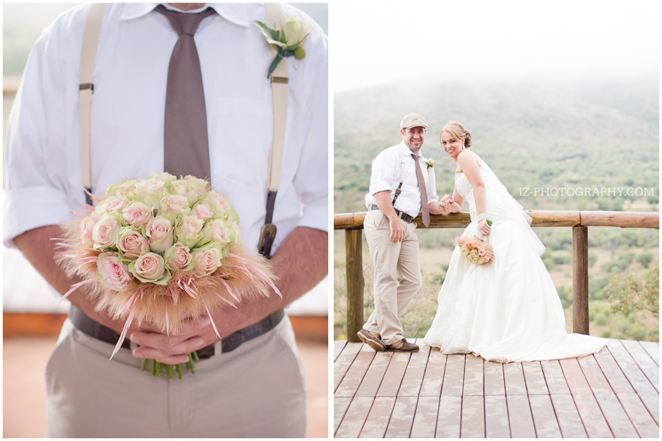 Limpopo Wedding South Africa Photography Bush Lodge (87)