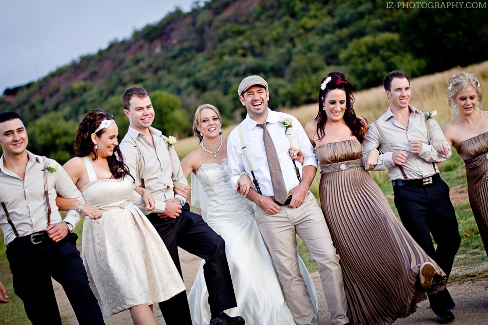 Limpopo Wedding South Africa Photography Bush Lodge (91)