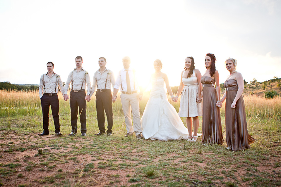 Limpopo Wedding South Africa Photography Bush Lodge (92)
