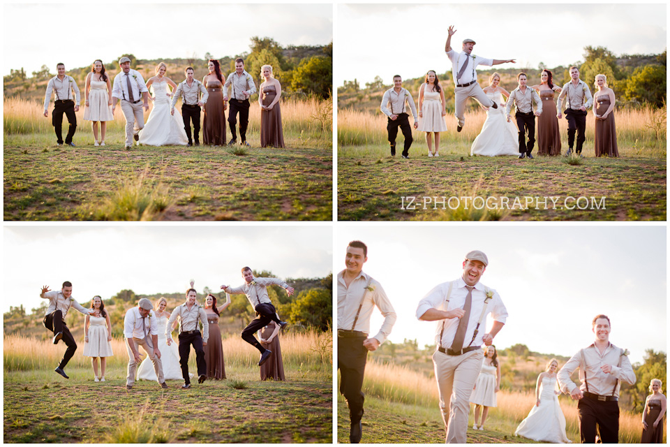 Limpopo Wedding South Africa Photography Bush Lodge (93)