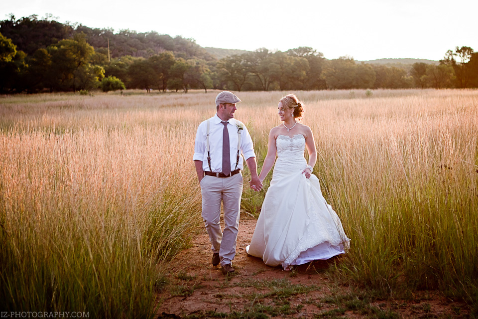 Limpopo Wedding South Africa Photography Bush Lodge (98)