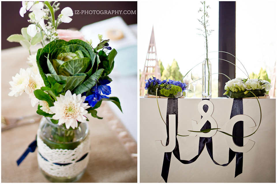 Elegant Avianto Muldersdrift Wedding Johannesburg Izelle Labuschagne Photography (10)