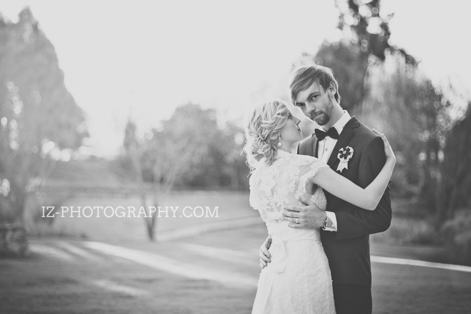Elegant Avianto Muldersdrift Wedding Johannesburg Izelle Labuschagne Photography (102)