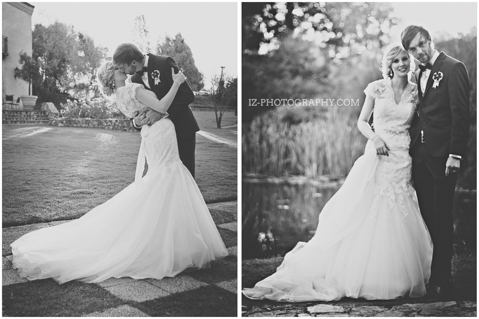 Elegant Avianto Muldersdrift Wedding Johannesburg Izelle Labuschagne Photography (104)