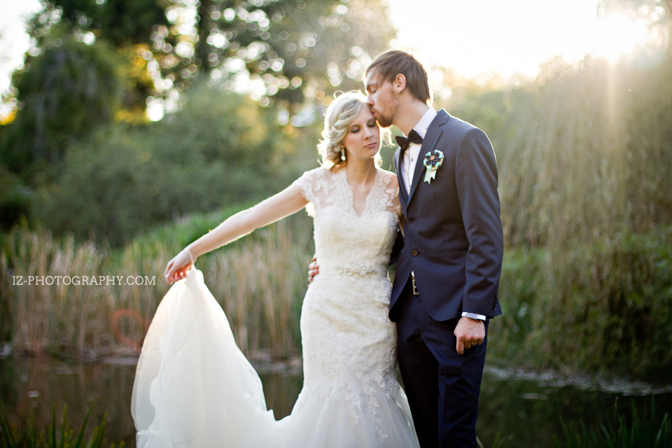 Elegant Avianto Muldersdrift Wedding Johannesburg Izelle Labuschagne Photography (105)