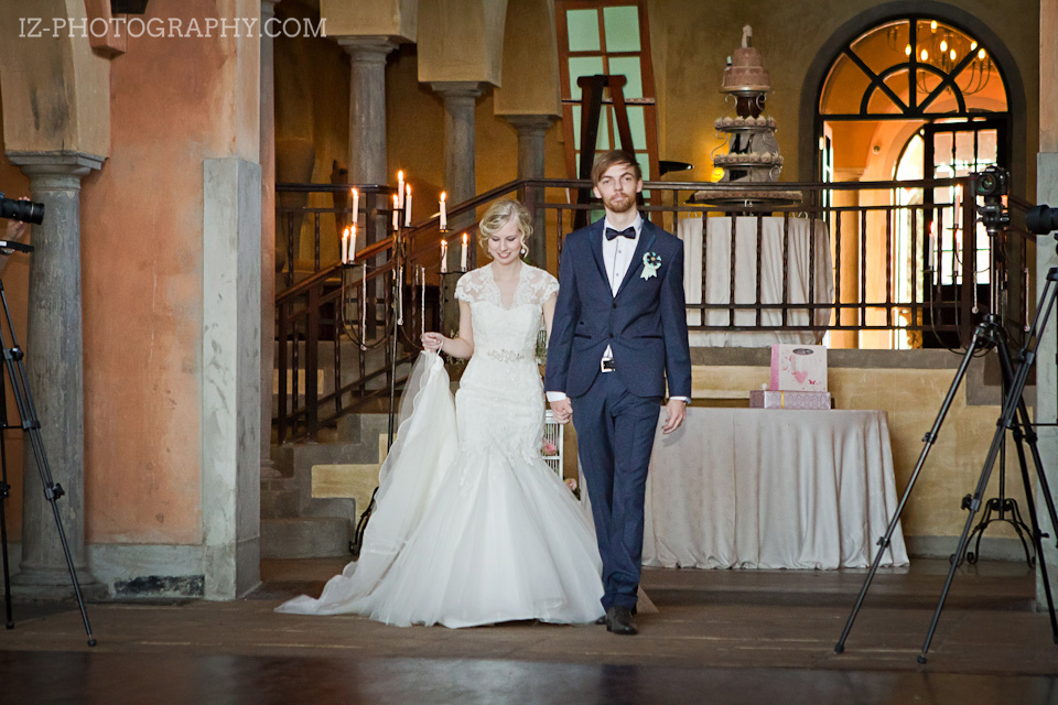 Elegant Avianto Muldersdrift Wedding Johannesburg Izelle Labuschagne Photography (106)