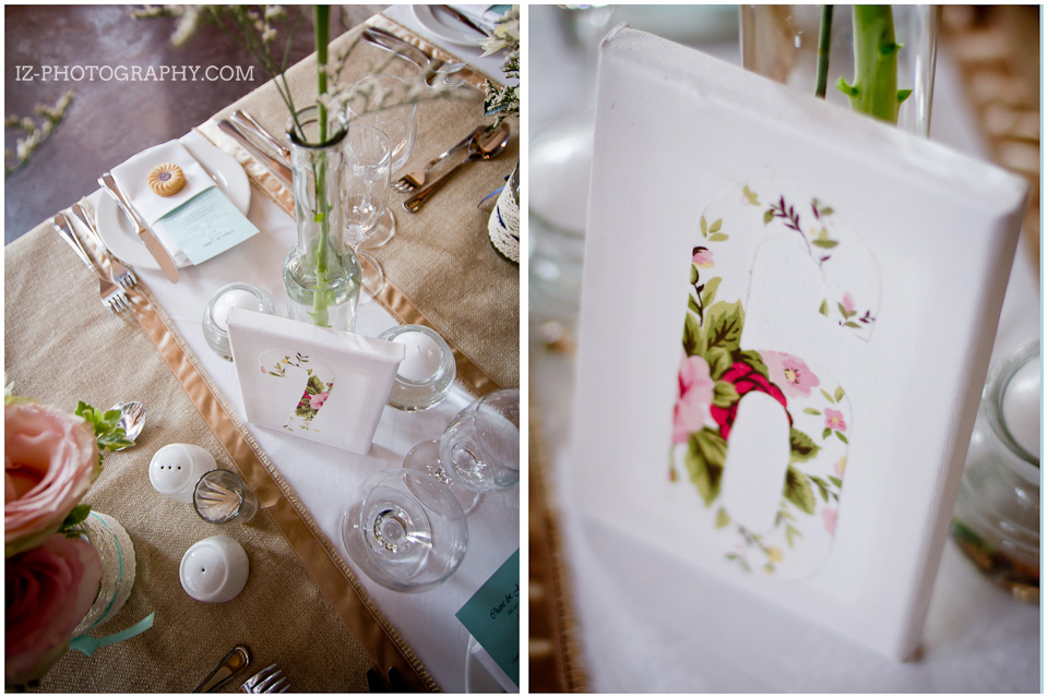 Elegant Avianto Muldersdrift Wedding Johannesburg Izelle Labuschagne Photography (11)