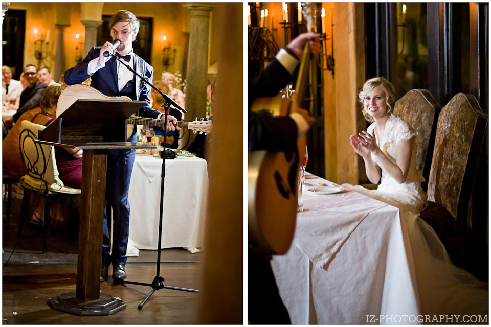 Elegant Avianto Muldersdrift Wedding Johannesburg Izelle Labuschagne Photography (112)