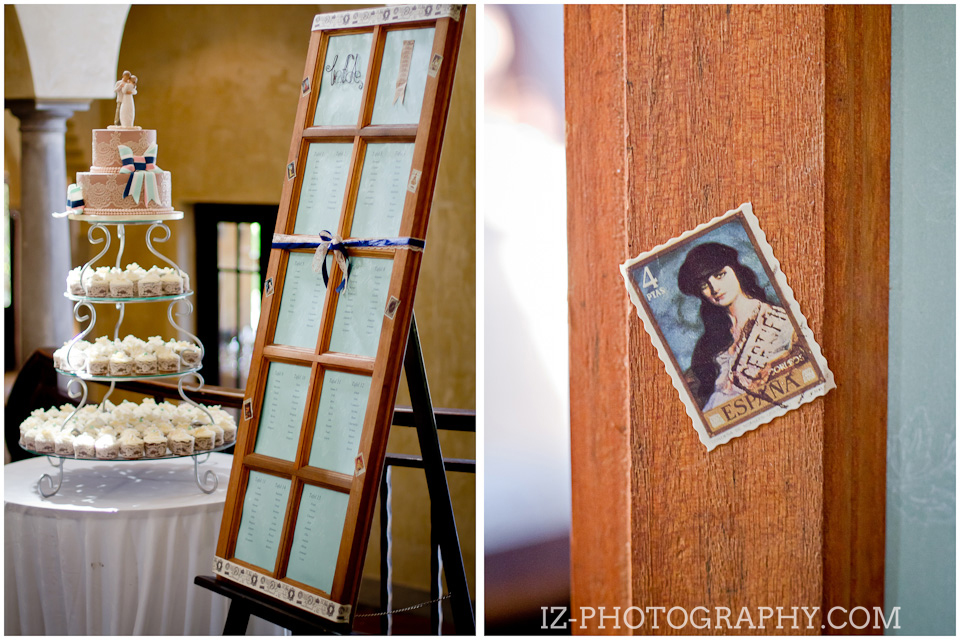 Elegant Avianto Muldersdrift Wedding Johannesburg Izelle Labuschagne Photography (12)