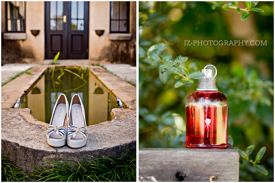 Elegant Avianto Muldersdrift Wedding Johannesburg Izelle Labuschagne Photography (16)