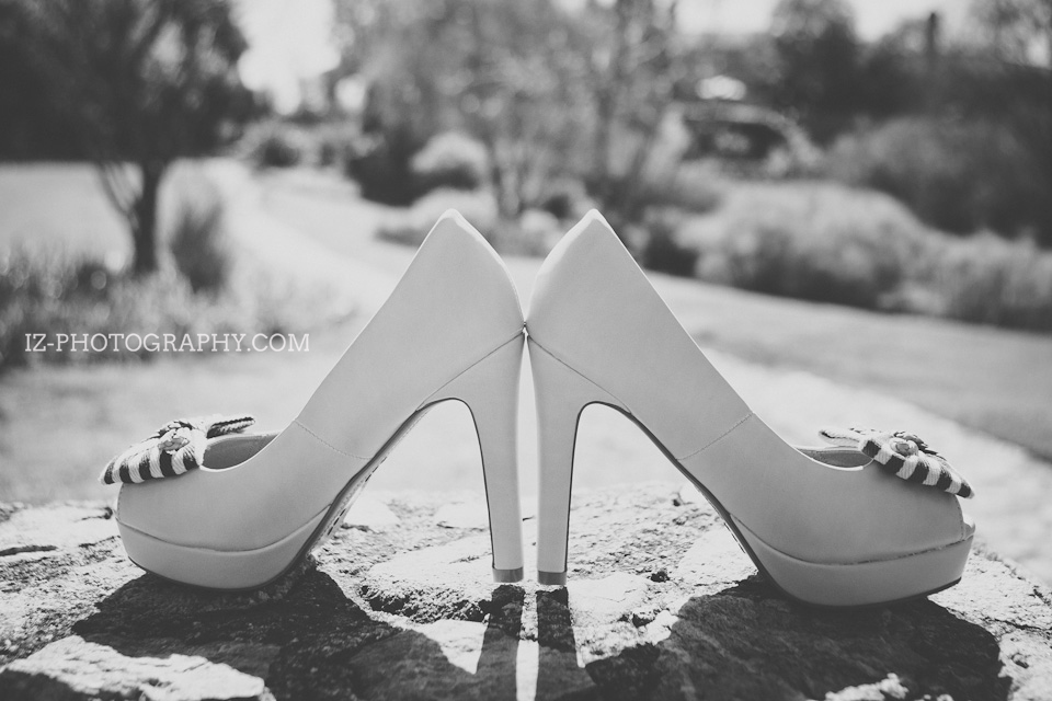 Elegant Avianto Muldersdrift Wedding Johannesburg Izelle Labuschagne Photography (17)