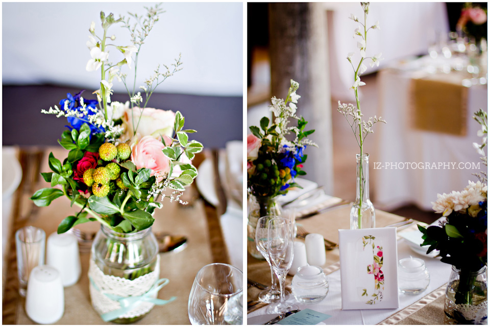 Elegant Avianto Muldersdrift Wedding Johannesburg Izelle Labuschagne Photography (2)