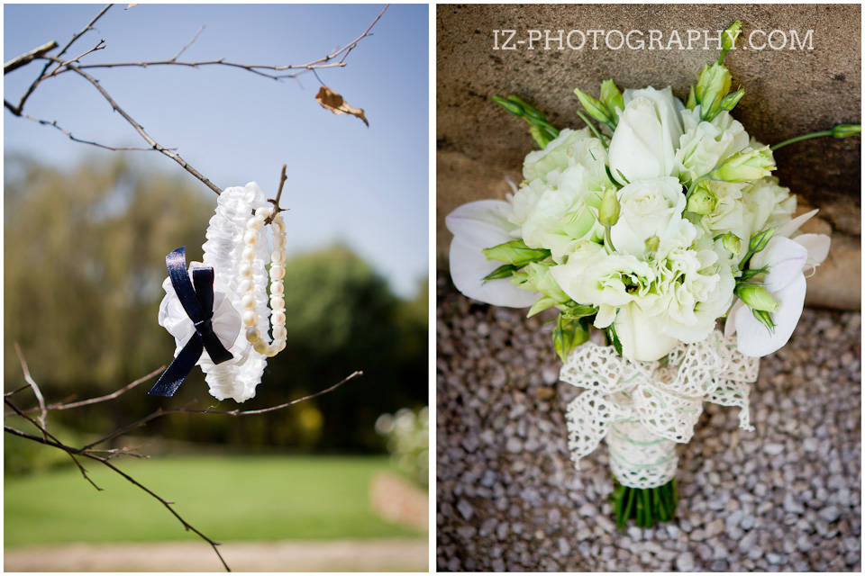 Elegant Avianto Muldersdrift Wedding Johannesburg Izelle Labuschagne Photography (20)