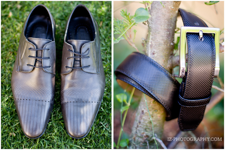 Elegant Avianto Muldersdrift Wedding Johannesburg Izelle Labuschagne Photography (27)