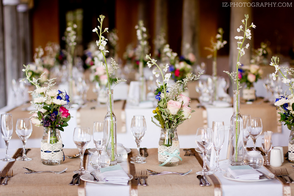 Elegant Avianto Muldersdrift Wedding Johannesburg Izelle Labuschagne Photography (3)