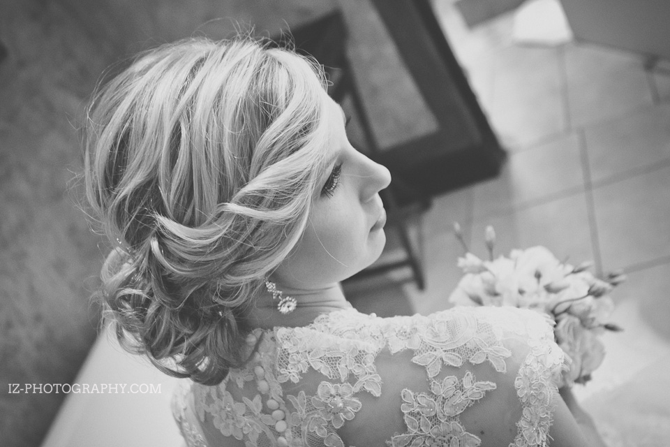 Elegant Avianto Muldersdrift Wedding Johannesburg Izelle Labuschagne Photography (35)