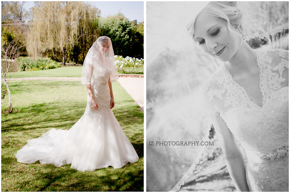 Elegant Avianto Muldersdrift Wedding Johannesburg Izelle Labuschagne Photography (39)