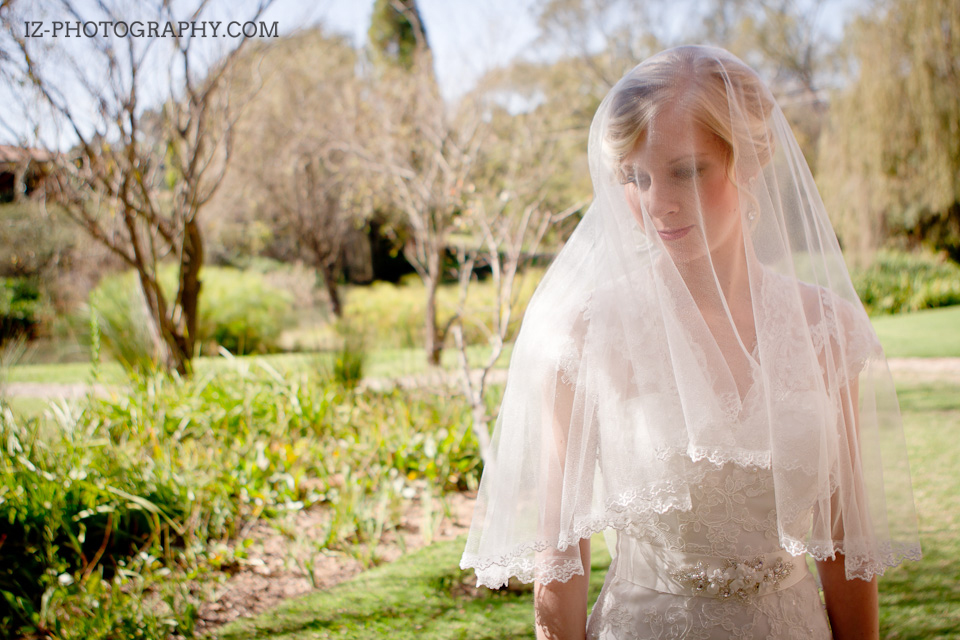 Elegant Avianto Muldersdrift Wedding Johannesburg Izelle Labuschagne Photography (40)