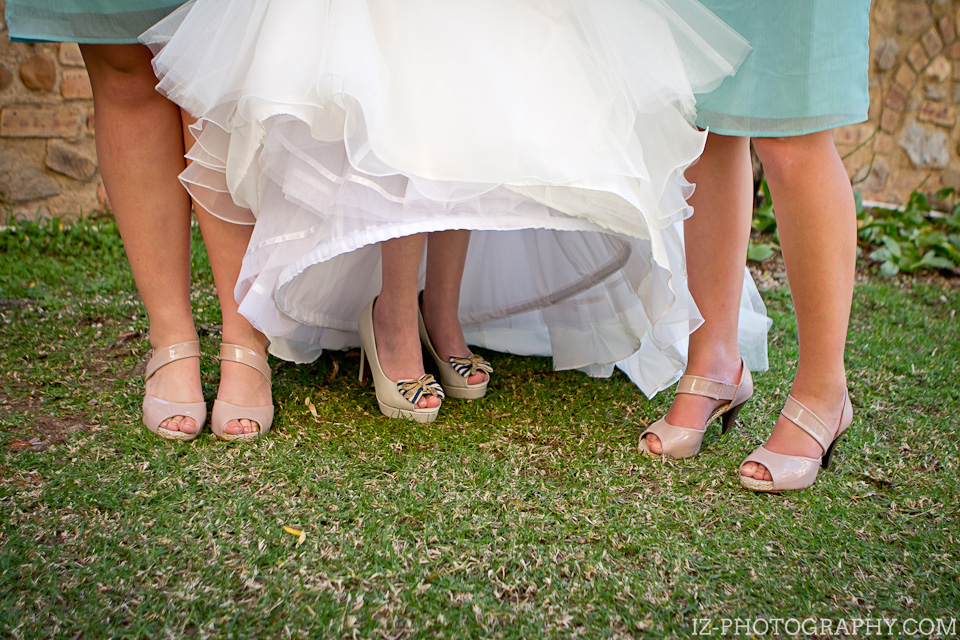Elegant Avianto Muldersdrift Wedding Johannesburg Izelle Labuschagne Photography (43)