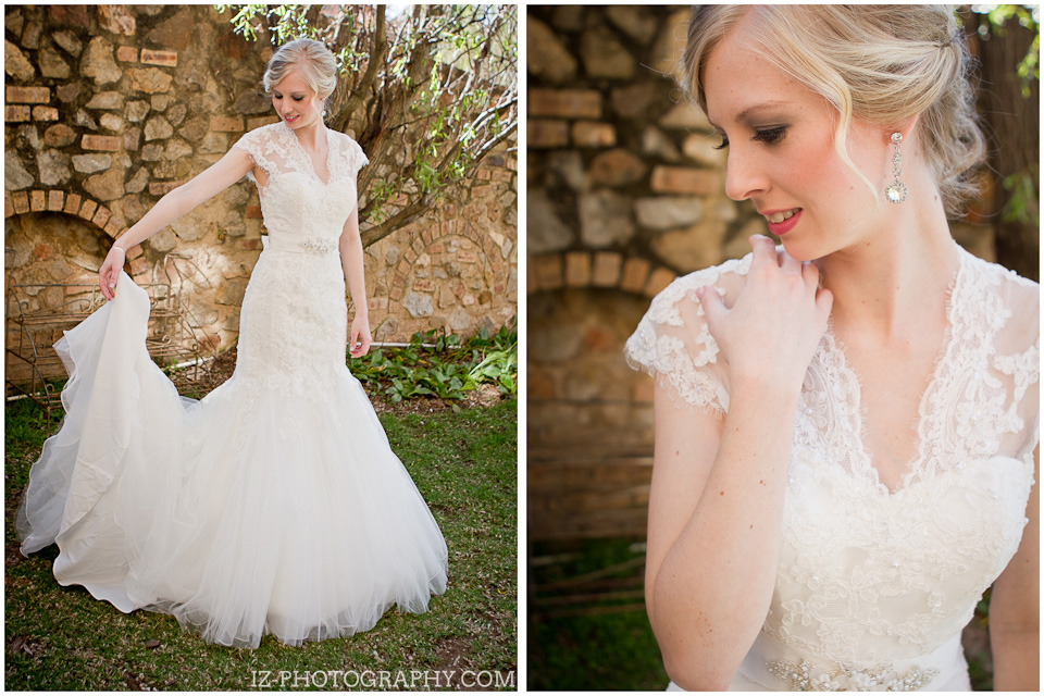 Elegant Avianto Muldersdrift Wedding Johannesburg Izelle Labuschagne Photography (45)