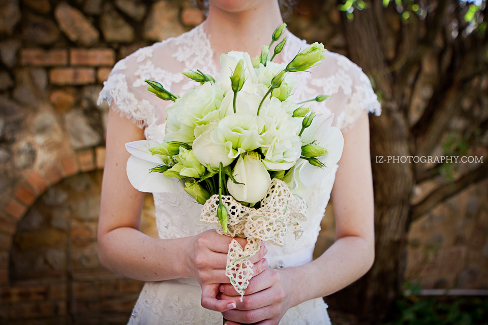 Elegant Avianto Muldersdrift Wedding Johannesburg Izelle Labuschagne Photography (46)