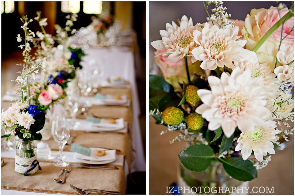 Elegant Avianto Muldersdrift Wedding Johannesburg Izelle Labuschagne Photography (5)