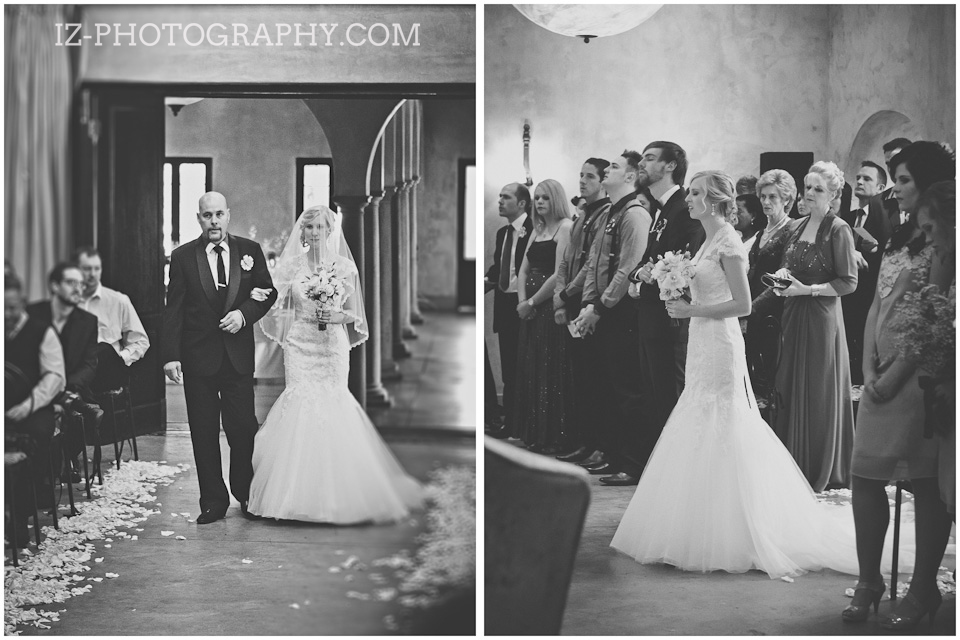 Elegant Avianto Muldersdrift Wedding Johannesburg Izelle Labuschagne Photography (51)