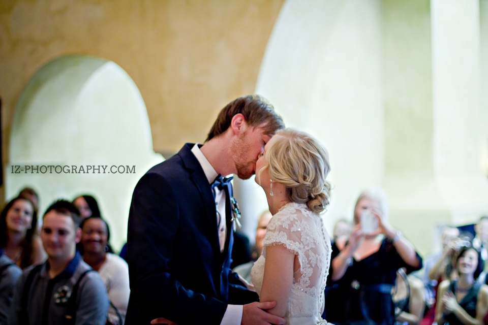 Elegant Avianto Muldersdrift Wedding Johannesburg Izelle Labuschagne Photography (57)