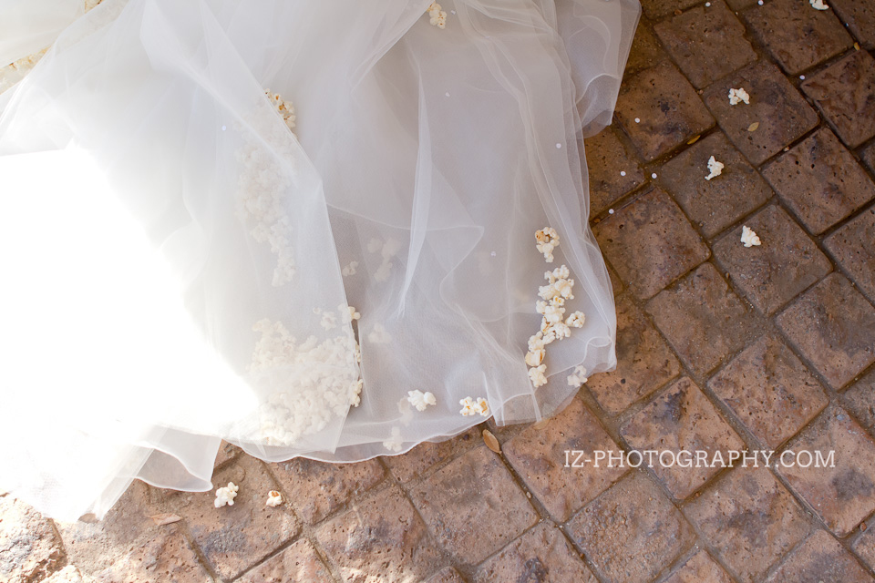 Elegant Avianto Muldersdrift Wedding Johannesburg Izelle Labuschagne Photography (60)