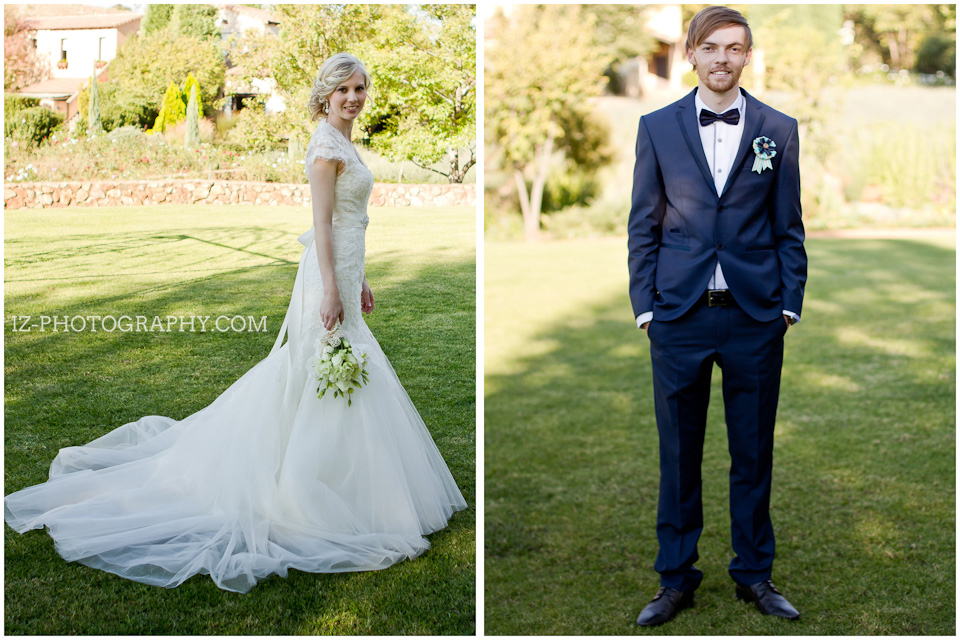 Elegant Avianto Muldersdrift Wedding Johannesburg Izelle Labuschagne Photography (62)