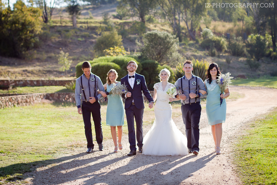 Elegant Avianto Muldersdrift Wedding Johannesburg Izelle Labuschagne Photography (67)