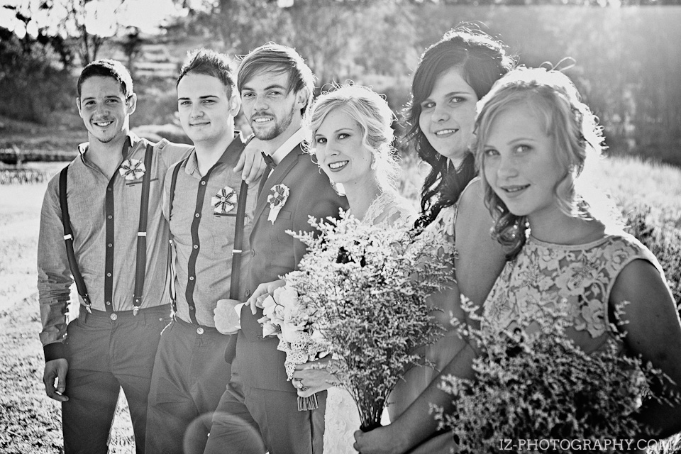 Elegant Avianto Muldersdrift Wedding Johannesburg Izelle Labuschagne Photography (69)
