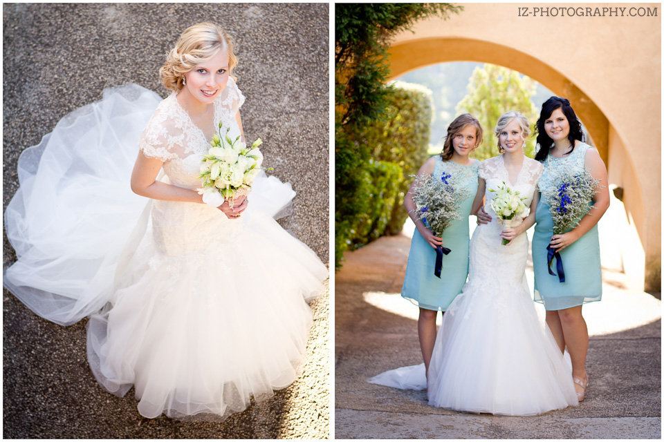 Elegant Avianto Muldersdrift Wedding Johannesburg Izelle Labuschagne Photography (70)
