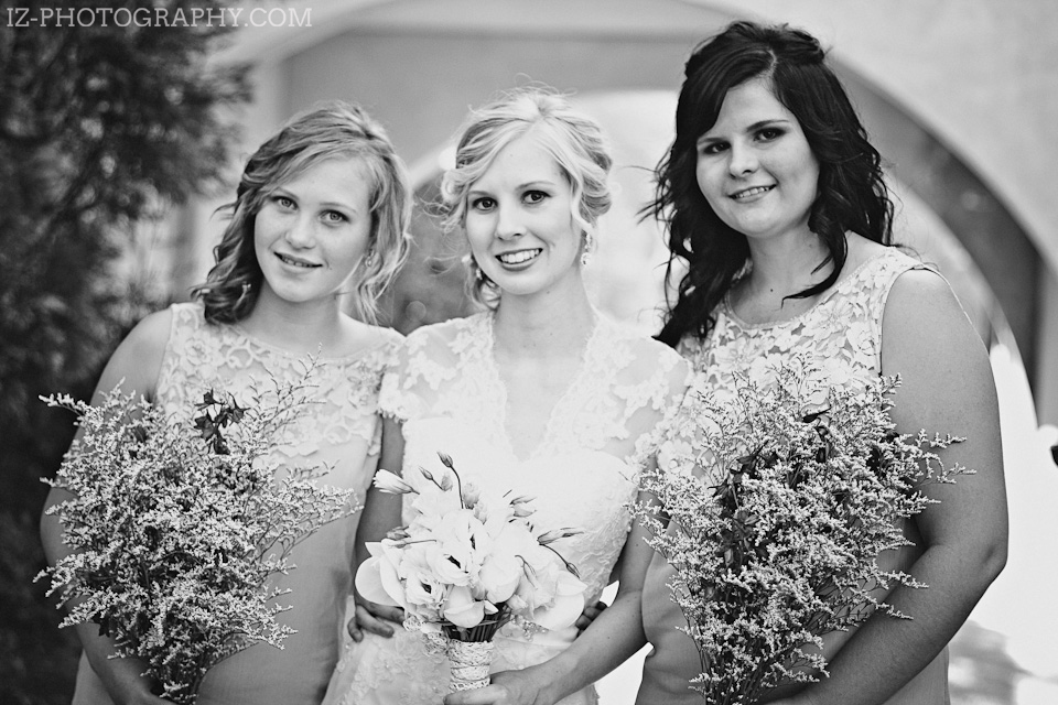 Elegant Avianto Muldersdrift Wedding Johannesburg Izelle Labuschagne Photography (71)