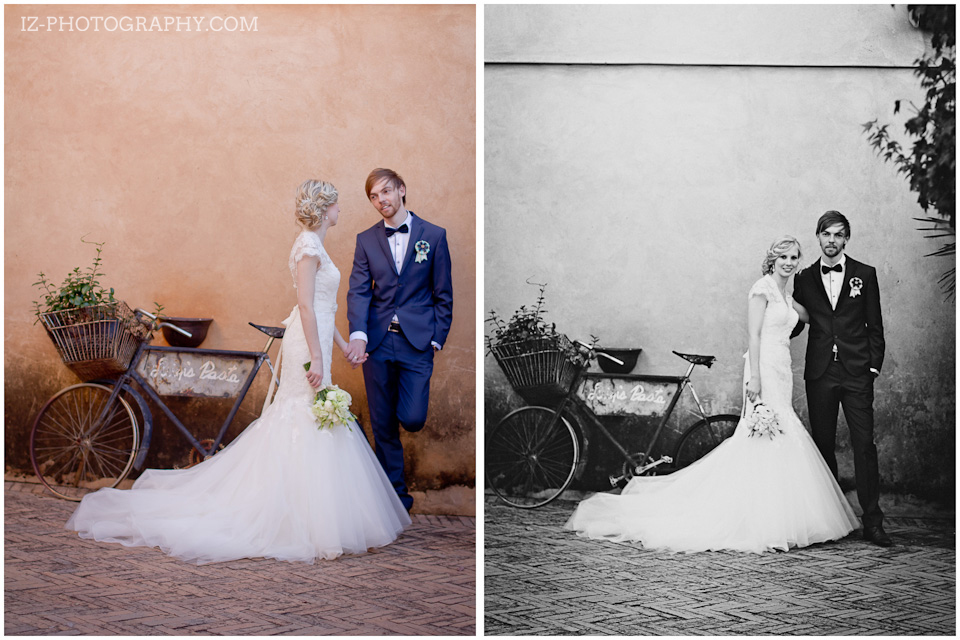 Elegant Avianto Muldersdrift Wedding Johannesburg Izelle Labuschagne Photography (75)